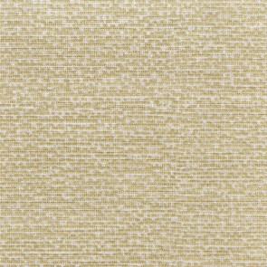 Rubelli - Almoro Wall 23021-004 Oro