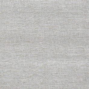 Rubelli - Almoro Wall 23021-005 Stagno