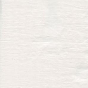 Élitis - Palolem - Comme une fleur de magnolia SE 101 01