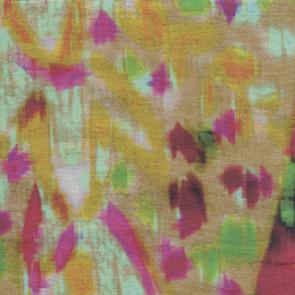 Élitis - Feliz - Indice de bonheur SE 102 39