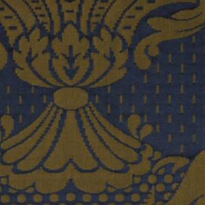 Tassinari & Chatel - Alexandra - 1549-40 Marine
