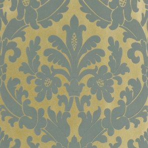 The Royal Collection - Trefoil - PQ001/02 Wedgwood
