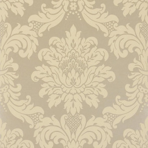 The Royal Collection - Greville - PQ003/04 Stone