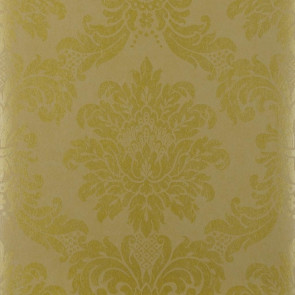 The Royal Collection - Greville - PQ003/05 Gold