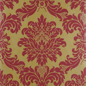 The Royal Collection - Greville - PQ003/07 Magenta