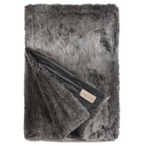 Winter Home - Timberwolf 99555 Plaid in Übergröße