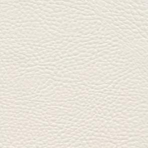 Élitis - Stromboli - Blanc de craie TV 238 02