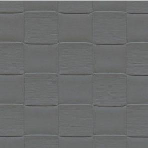 Élitis - Stromboli - Empreinte carbone TV 241 83