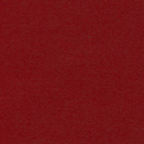 Élitis - Satin cuir - Une subtile sensualité TV 512 35