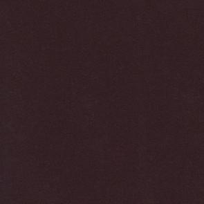 Élitis - Hera - Parfum de volupté TV 541 38