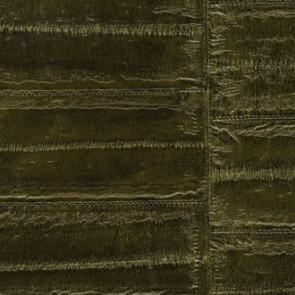 Élitis - Anguille big croco galuchat - Anguille - VP 424 10 Ecrin de luxe