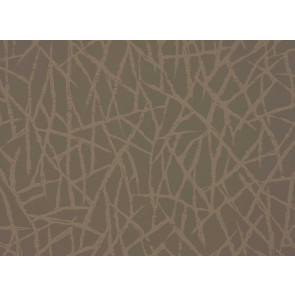 Romo - Coppice - Chamois W341/05
