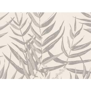 Romo - Casson - Rice Paper W350/01