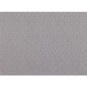 Romo - Giotto - Silver W379/04