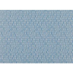 Romo - Giotto - Dresden Blue W379/06