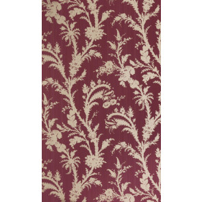 Osborne & Little - O&L Wallpaper Album 5 - Byron  W5720-01