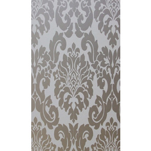 Osborne & Little - O&L Wallpaper Album 6 - Radnor W5795-05