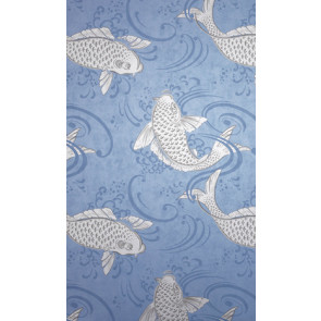 Osborne & Little - O&L Wallpaper Album 6 - Derwent W5796-05