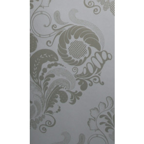 Osborne & Little - O&L Wallpaper Album 6 - Fernery W5871-01