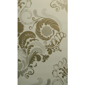 Osborne & Little - O&L Wallpaper Album 6 - Fernery W5871-04