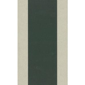 Osborne & Little - O&L Wallpaper Album 6 - Du Barry Stripe W6017-03