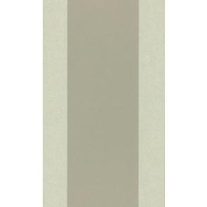 Osborne & Little - O&L Wallpaper Album 6 - Du Barry Stripe W6017-05