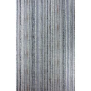 Osborne & Little - Intarsia - Flitter W6763-05