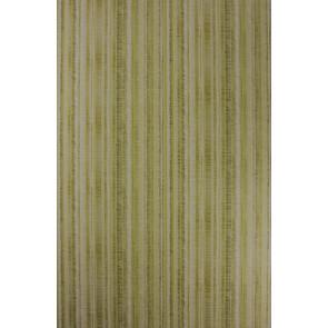 Osborne & Little - Intarsia - Flitter W6763-06