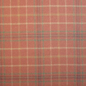 Wind - Aberdeen - 0 Rot/Bordeaux