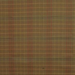 Wind - Aberdeen - 5 Braun
