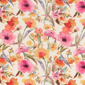 Wind - Adagio - 11 Rosa/Violett