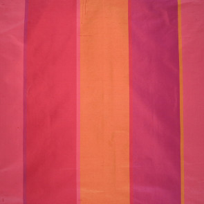 Wind - Grace - 11 Rosa/Violett