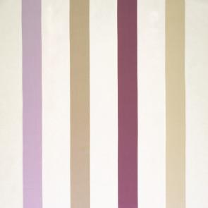 Wind - Nice - 14 Rosa/Violett