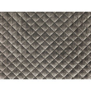 Zinc - Alexis FR - Tungsten Z318/05