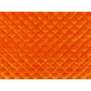 Zinc - Alexis FR - Marmalade Z318/13