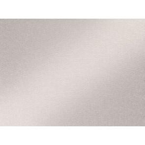Zinc - Miralles - Moonbeam Z497/01