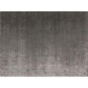 Zinc - Penthouse-Plain - Mercury Z498/01