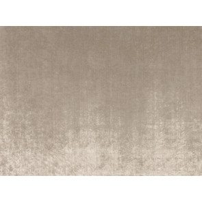 Zinc - Penthouse-Plain - Moonbeam Z498/03