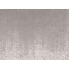 Zinc - Penthouse-Plain - Space-dust Z498/08