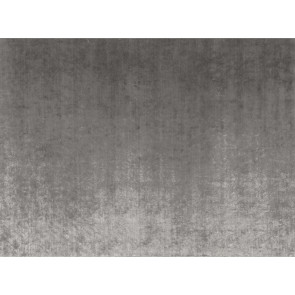 Zinc - Penthouse-Plain - Silver-Grey Z498/09