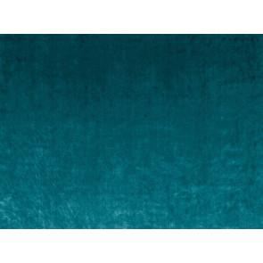 Zinc - Penthouse-Plain - Cerulean Z498/11