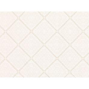 Zinc - Algonquin - Calico Z535/01