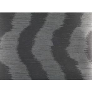 Zinc - Bellisario Stripe - ZW107/01 Gunmetal