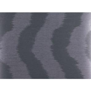 Zinc - Bellisario Stripe - ZW107/02 Charolite