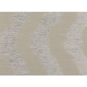 Zinc - Bellisario Stripe - ZW107/05 Moonbeam