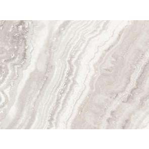 Zinc - Marbleous Panel - ZW112/03 Perlato