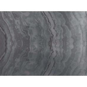 Zinc - Anguilla - ZW113/02 Black Zebra