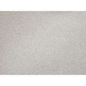 Zinc - Cortina - ZW121/02 Silver Grey