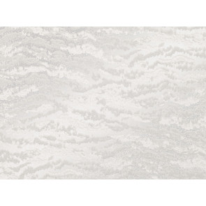 Zinc - Baqueira - ZW123/02 Frost