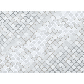 Zinc - Corvara - ZW124/01 Frost